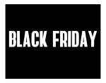 pattern_black friday