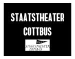 pattern_staatstheater