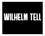 pattern_wilhelm tell
